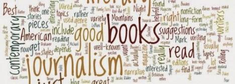literary-journalism-wordle