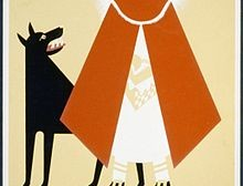 220px-Little_Red_Riding_Hood_WPA_poster