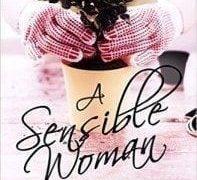 A Sensible Woman