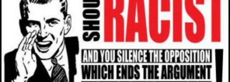 racist1