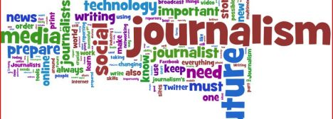 JRNL10Fall2009FutureJournalism
