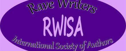 rwisa-oval-lavendar