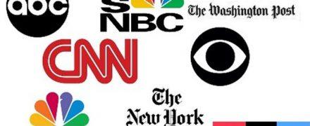 media-bias