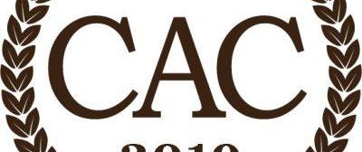 cac19-logo-300dpi-400x400